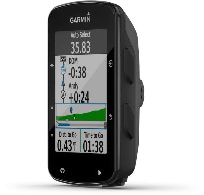 garmin-gps-edge-520-imprescindible-dia-padre