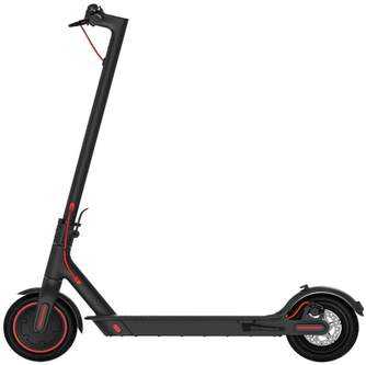 PATINETE ELECTRICO XIAOMI MI SCOOTER PRO BLACK