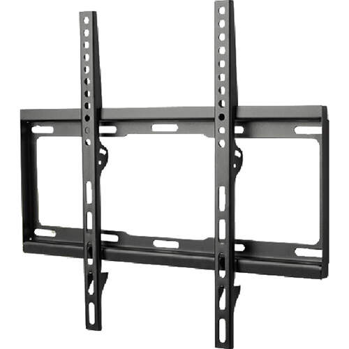 "Soporte One for All WM4411 - Fijo, Apto TVS 32"" a 60"", Soporta 40 Kg"