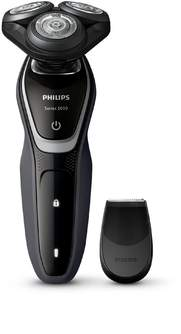 AFEITA. PHILIPS S5110/06 POWERTOUCH