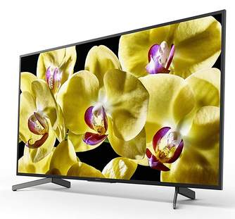 TV SONY 65%%%quot; KD65XG8096 UHD TRIL STV ANDROID