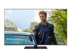 """TV Panasonic 50"""" TX50HX700 - UHD 4K, Smart Android TV, HDR10+, Colour Engine, Dolby Vision"""