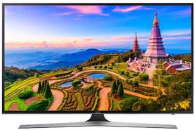 "Televisión Samsung 65"" UE65MU6125 - Ultra HD, 4K, HDR, Diseño Slim, Smart TV, Wifi"