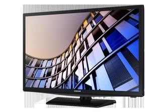 TV SAMSUNG 24%%%quot; UE24N4305 HD STV WIFI