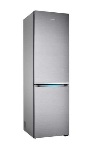 Frigorífico Samsung RB41R7799SR - A+++, 201cm, SpaceMax, TwinCooling, Inverter, CoolSelectZone