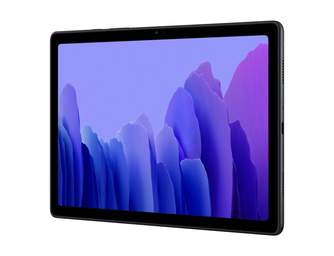 TABLET SAMSUNG TAB A7 T505 LTE 10,4%%%quot; 32GB GRAY
