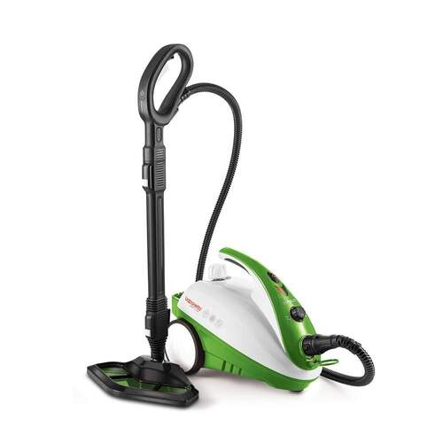Polti Vaporetto Smart 35 Mop PTEU0271 - 1800W, 1.6L, Cepillo VaporForce, Vapor 95 g/min, Cable 7.5m