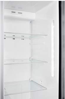 FRI. LG GSL761PZUZ A   INOX DISPENS.DISPLAY