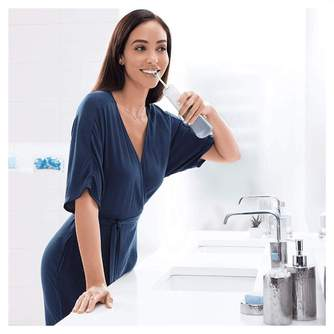 IRRIGADOR ORAL-B PROF.AQUA CARE PRO