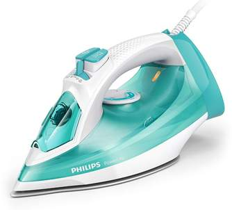 PLANCHA PHILIPS GC2992/70 2300W 150GR STEAMGLIDE