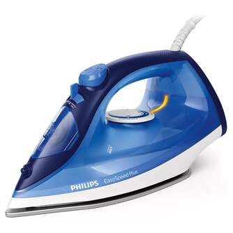 PLANCHA PHILIPS GC2145/20 2100W 110GR