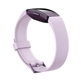 PULSERA FITBIT INSPIRE HR LILAC/LILAC