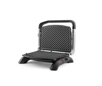 GRILL TAURUS GRILL%%%amp;CO PLUS 1800W