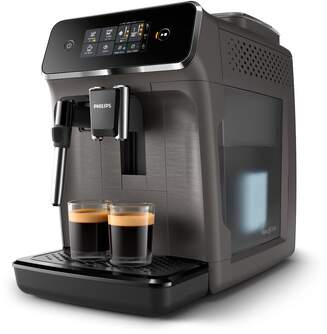 CAFET. PHILIPS EP2224/10 SUPERAUTOMATICA