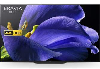 TV SONY 77%%%quot; KD77AG9 UHD OLED ANDROID X1ULTIMA ACUS