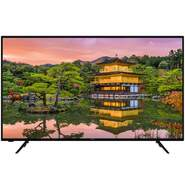 "TV Hitachi 50"" 50HK5600 - UDH 4K, SmarTVue, Picture Master Pro, WiFi, HDR10, Dolby Audio"