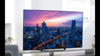 TV SONY 55%%%quot; KD55AG8 UHD OLED ANDROID X1EXTREME ACO