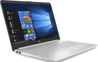 PORTATIL HP 15S-FQ1141NS 1005G1 I3/8/512 15,6 W10