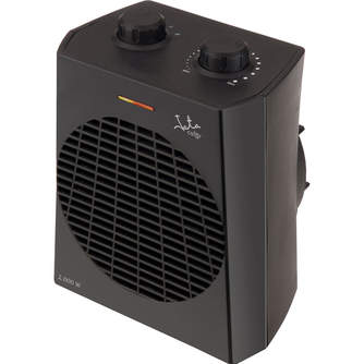 CALEFACT. JATA TV74 2000W VERTICAL