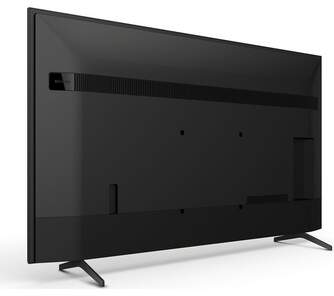 TV SONY 55%%%quot; KD55XH8096 UHD TRIL STV ANDROID X1
