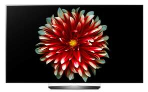 Etiqueta: Televisión LG 55EG9A7V - OLED, Full HD, Smart TV WebOS 2.0, HDR Vision, Wifi, Bluetooth