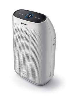 PURIFICADOR AIRE PHILIPS AC1215/10