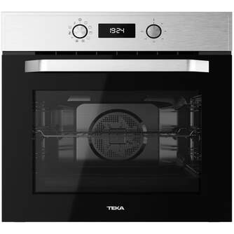 HORNO TEKA HCB6538 INOX GT ME DSP A  EXC