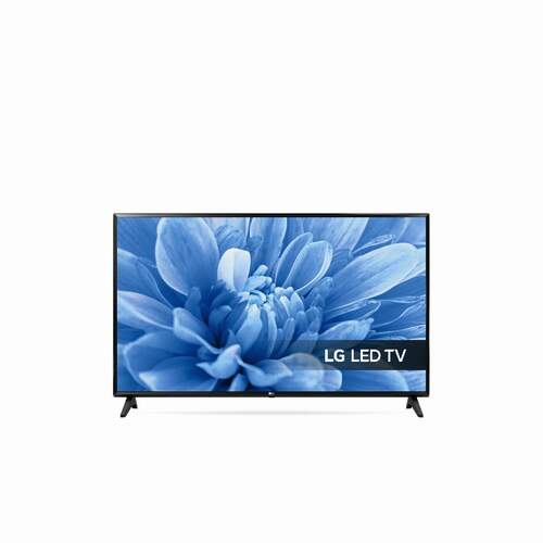 "Televisor LG 32"" 32LM550PLA - HD, TruMotion 50 Hz, Direct-LED, 10W RMS"
