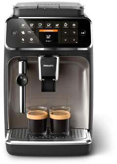 CAFET. PHILIPS EP4327/90 SUPERAUTOMATICA