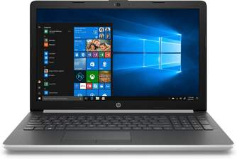 PORTATIL HP 15-DV1022NS R3/8/512 15,6%%%quot; W10